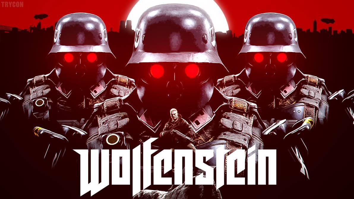 wolfenstein_by_trycon1980_dbv8olo-pre