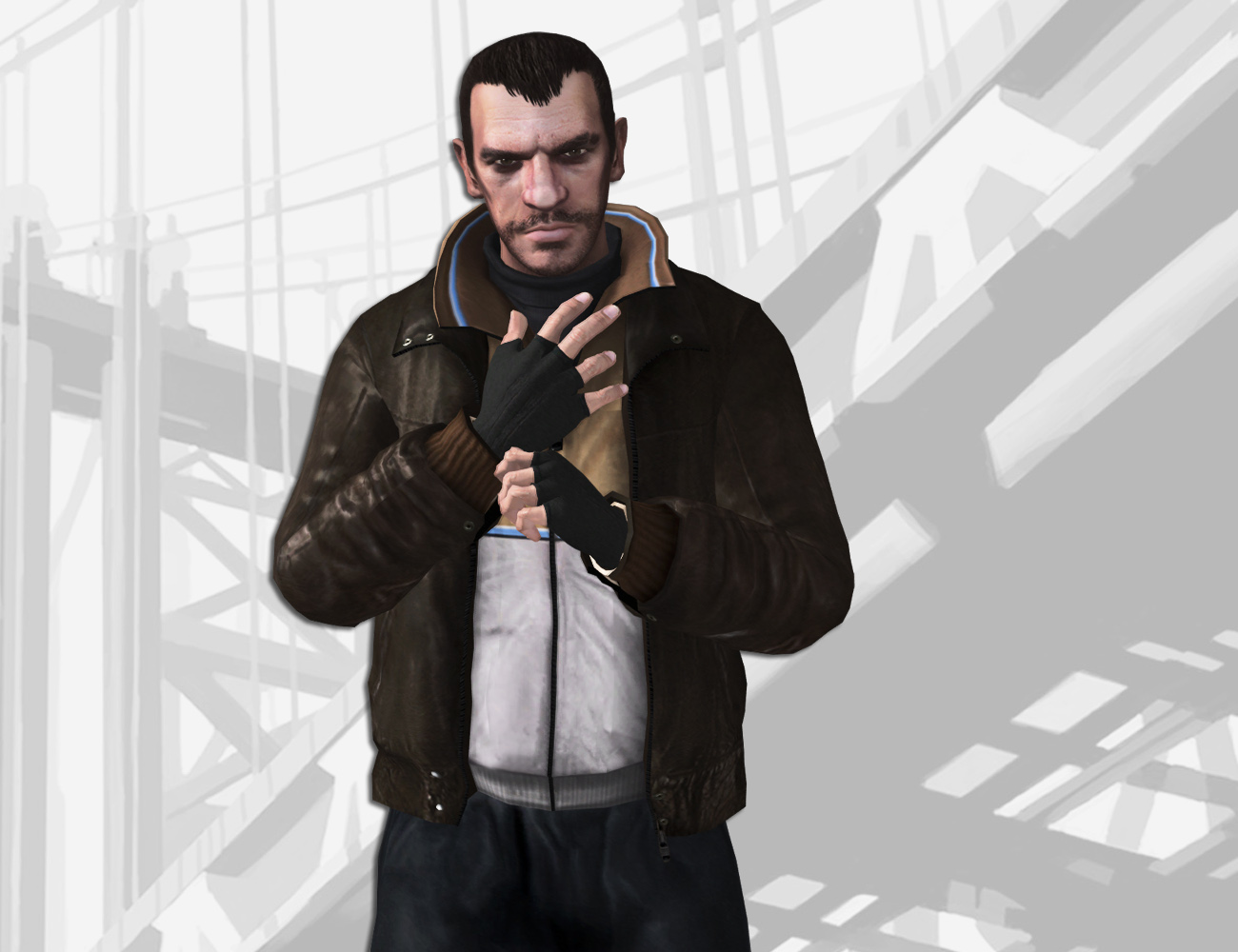 gta_iv_niko_bellic_artwork_in_xps_by_voggens_da6wpji